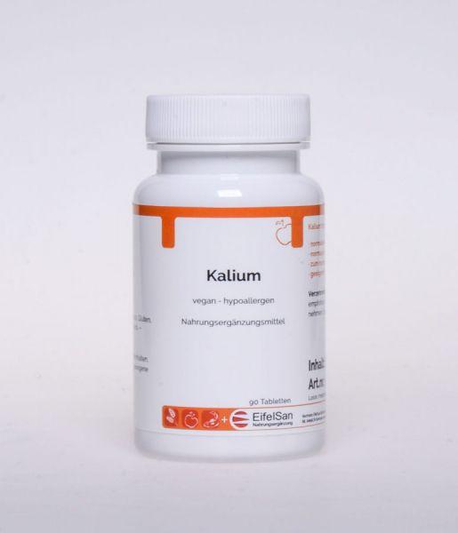 Kalium-Citrat