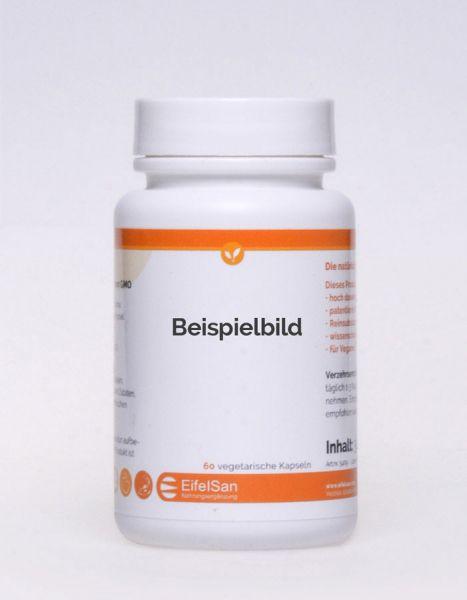 Cannabidiol CBD 5% Tropfen aus Hanf