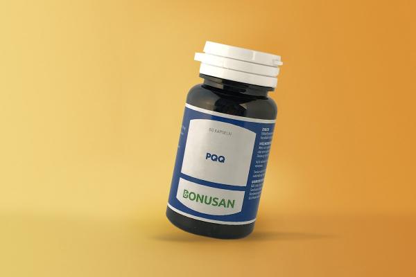 PQQ Pyrrolochinolinchinon - Ihr Partner für Enzyme und Zellgesundheit