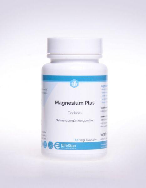 TopSport Magnesium Plus