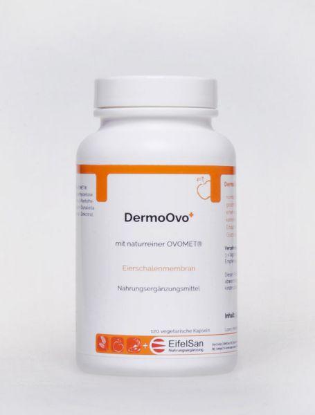 DermoOvo