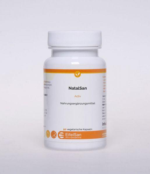NatalSan Activ