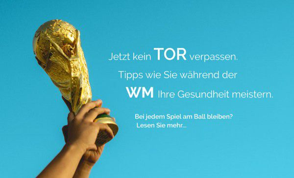 Fussball-WM-bleib-fit