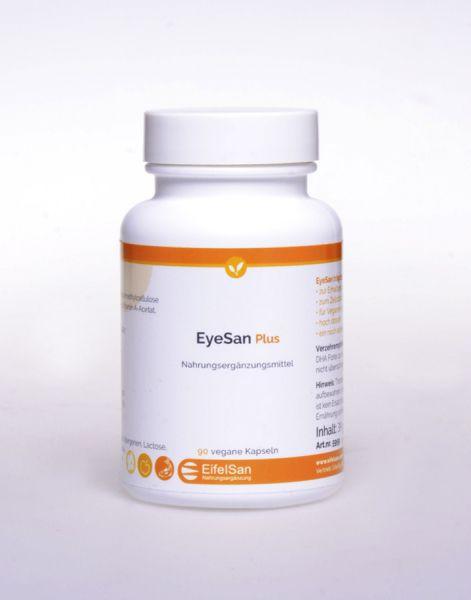 EyeSan Plus