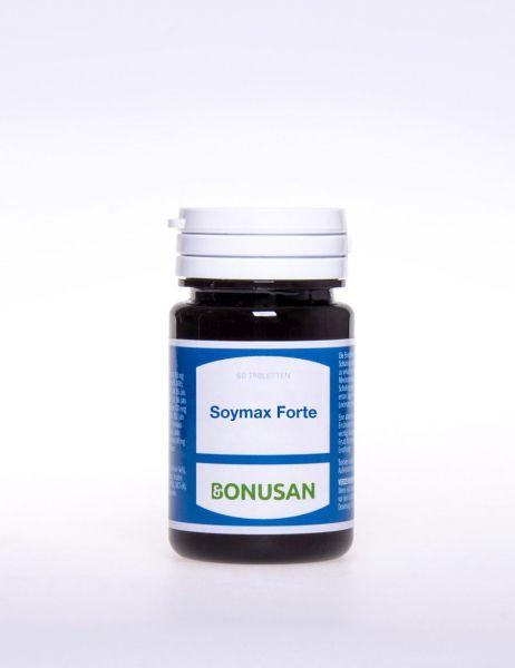 Soymax Forte