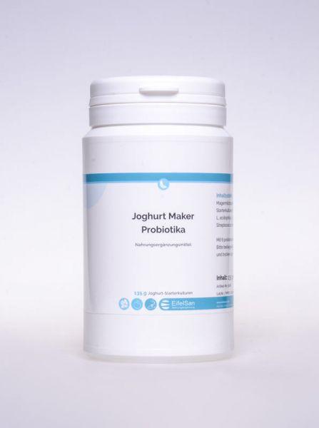 Joghurt Maker Aktion - Probiotika