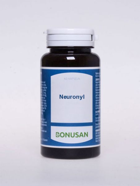 Neuronyl