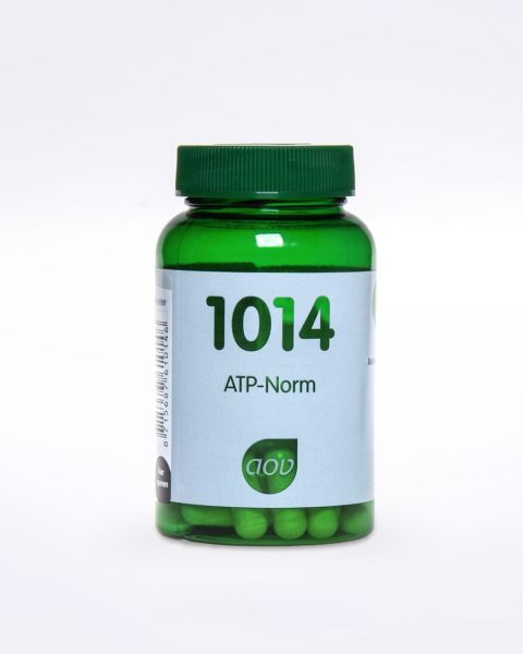 ATP Norm