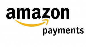 amazon-payments-300x166
