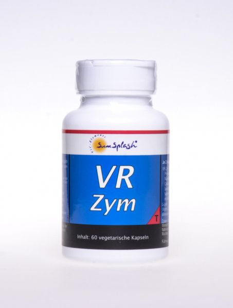 VR Zym Enzymmischung