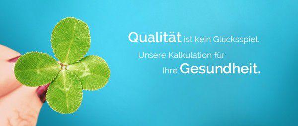 blogheader-Qualita-t15aa656536a636