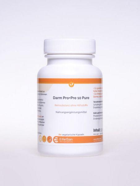 Darm Pro+Pre 10 Pure