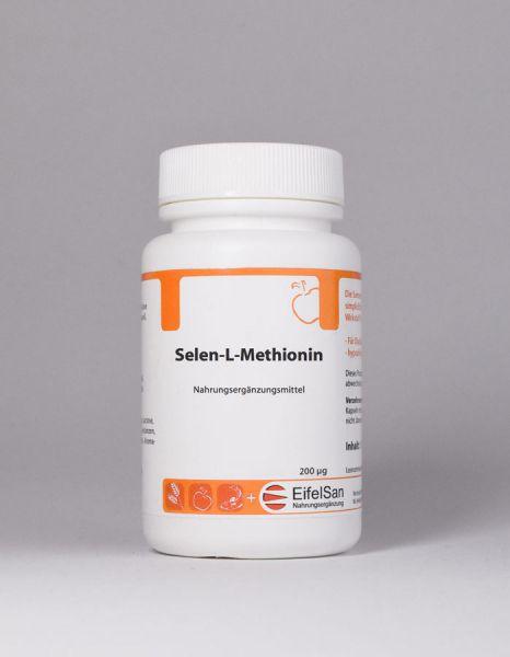 Selen-L-Methionin Plus SeLECT®